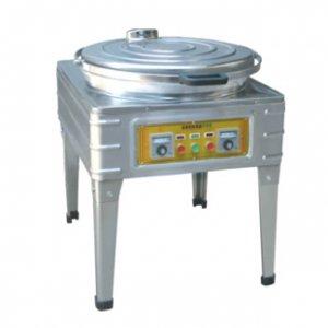 电饼铛 不锈钢电饼铛(电热管)康凌