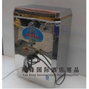 3kw自动进水电热开水器